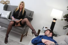 India Summer - Cuckold Sessions - Scene 2 (Thumb 05)