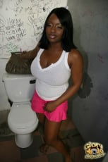 Jada Fire - Glory Hole Initiations (Thumb 04)