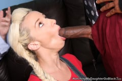 Jada Stevens - Watching My Daughter Go Black (Thumb 09)