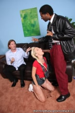 Jada Stevens - Watching My Daughter Go Black (Thumb 10)