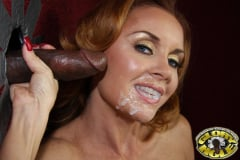 Janet Mason - Glory Hole (Thumb 28)