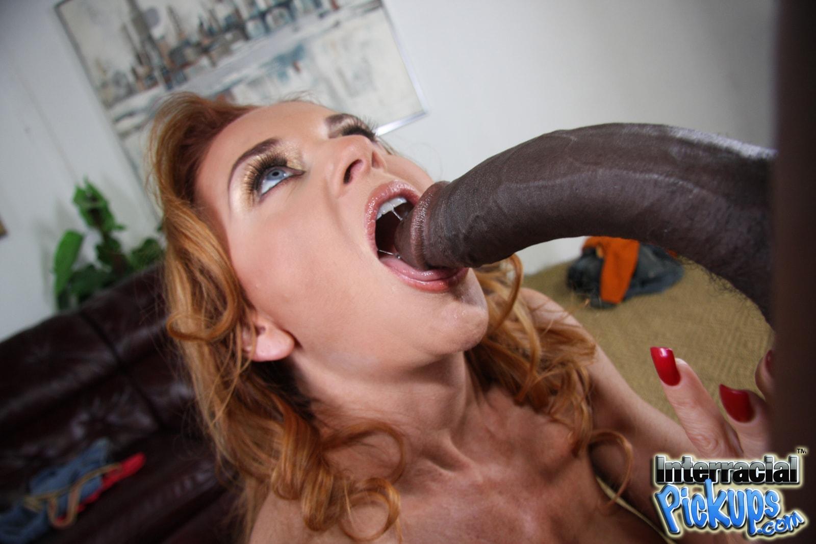 Фото секса с жанет мейсон 21 фотография