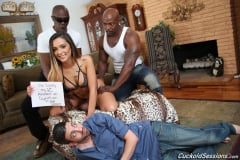 Jaye Summers - Cuckold Sessions (Thumb 01)