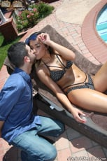 Jaye Summers - Cuckold Sessions (Thumb 06)