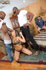 Jaye Summers - Cuckold Sessions (Thumb 15)