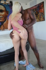 Jessica Jones - Blacks On Blondes (Thumb 16)