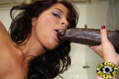 Jessie Palmer - Glory Hole (Thumb 17)