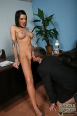 Juelz Ventura - Cuckold Sessions (Thumb 21)