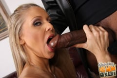 Julia Ann - Watching My Mom Go Black (Thumb 15)