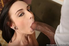 Karina Lynn - Watching My Daughter Go Black (Thumb 13)