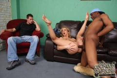 Kelly Wells - Cuckold Sessions (Thumb 26)