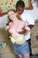 Laci Laine - Watching My Daughter Go Black (Thumb 06)