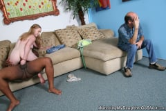 Laci Laine - Watching My Daughter Go Black (Thumb 20)