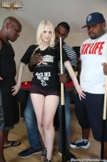 Lily Rader - Blacks On Blondes (Thumb 02)