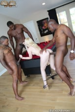 Lily Rader - Blacks On Blondes (Thumb 16)