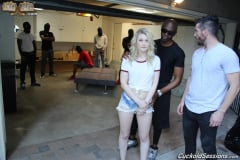 Lily Rader - Cuckold Sessions (Thumb 06)