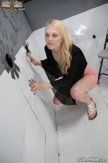 Lily Rader - Glory Hole (Thumb 12)