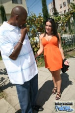 Natasha Nice - Interracial Pickups (Thumb 02)