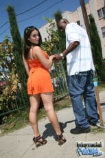 Natasha Nice - Interracial Pickups (Thumb 03)