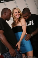 Natasha Starr - Blacks On Blondes (Thumb 03)