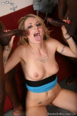 Natasha Starr - Blacks On Blondes (Thumb 27)