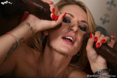 Natasha Starr - Blacks On Blondes (Thumb 28)