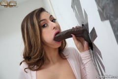 Nina North - Glory Hole (Thumb 19)
