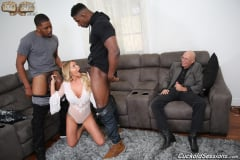 Rachele Richey - Cuckold Sessions (Thumb 11)