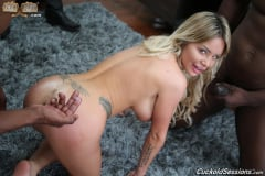 Rachele Richey - Cuckold Sessions (Thumb 26)