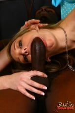 Riley Shy - Ruth Blackwell (Thumb 20)