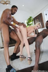 Riley Star - Blacks On Blondes (Thumb 18)
