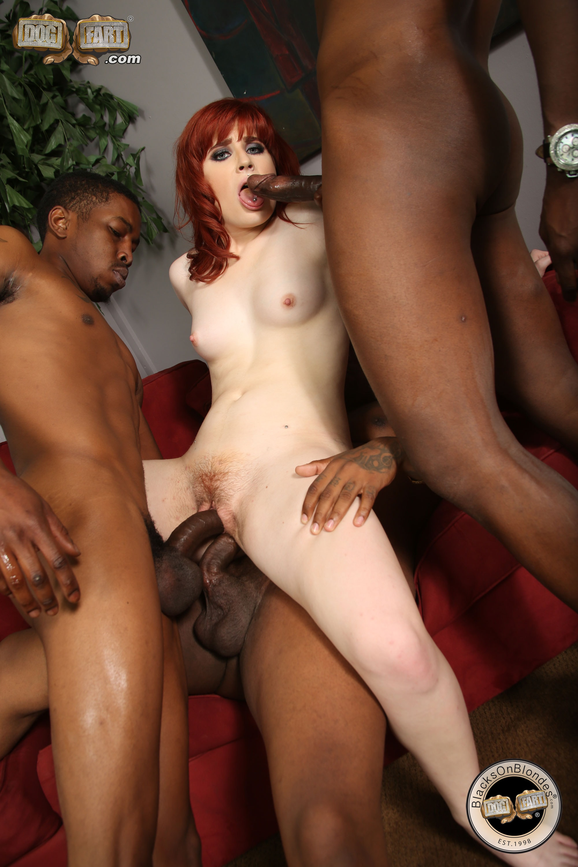 Pinky xxx big ass porn