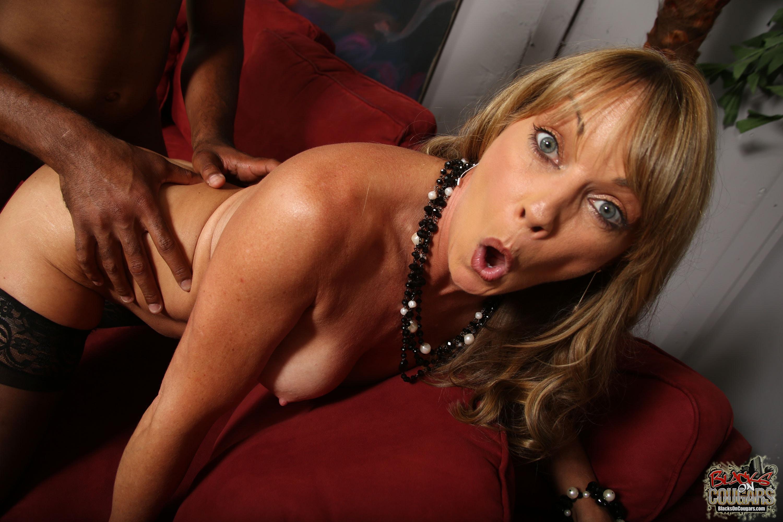 Ретро порно shayla laveaux 4 фотография