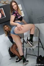 Stella Cox and Jade Jantzen - Glory Hole (Thumb 07)