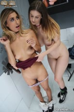 Stella Cox and Jade Jantzen - Glory Hole (Thumb 26)