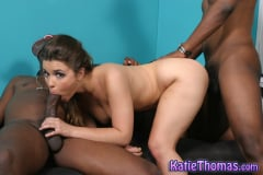 The Load Dumpers - Katie Thomas (Thumb 21)