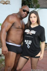 Abella Danger - Blacks On Blondes - Scene 3 (Thumb 01)