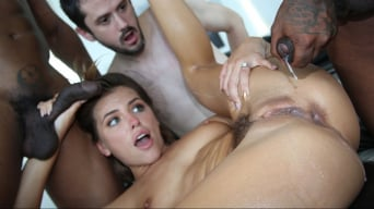 Adriana Chechik in '- Cuckold Sessions'