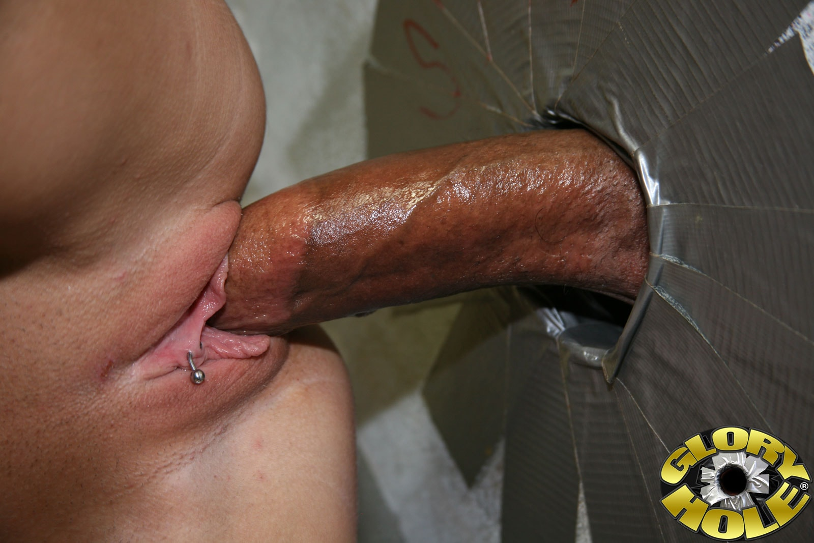 Dogfart 'Aiden Aspen - Glory Hole' starring Aiden Aspen (photo 25)