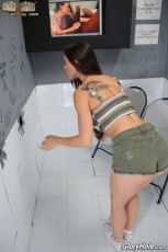 Aidra Fox - Glory Hole (Thumb 08)