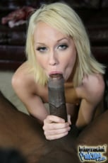 Alexia Skye - Interracial Pickups (Thumb 25)