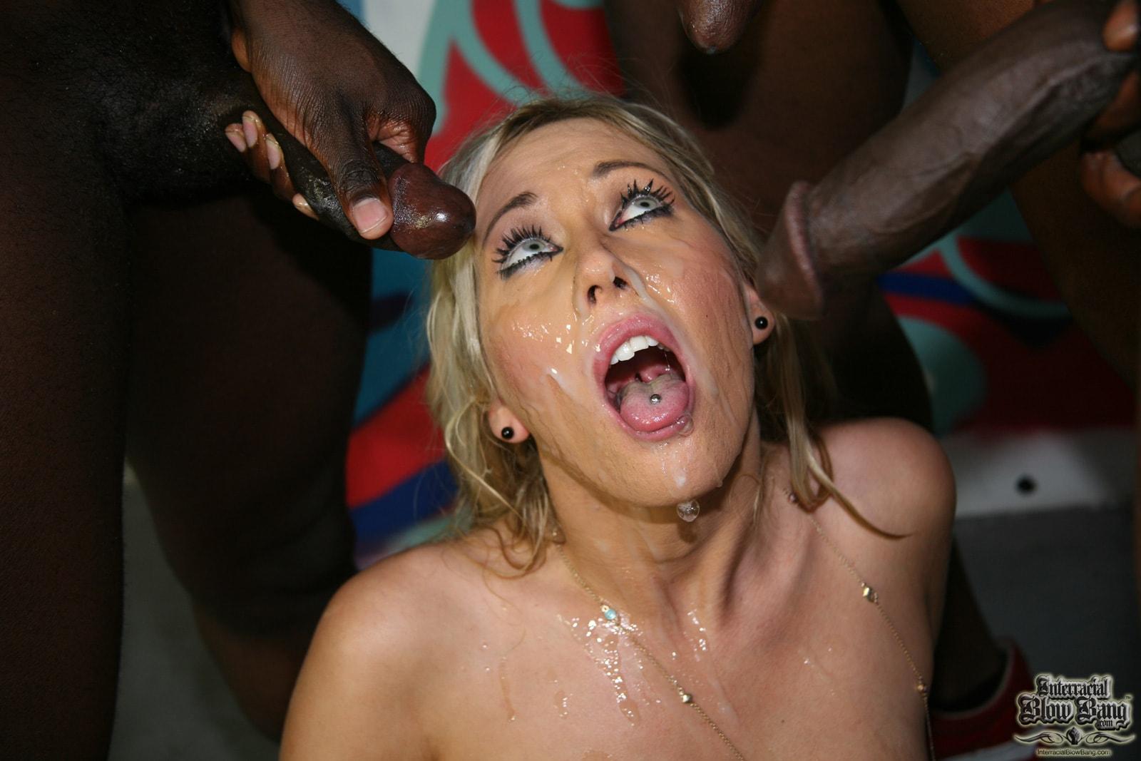 Alicia Rhodes Porn Stars