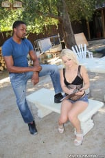 Bella Jane - Blacks On Blondes (Thumb 04)