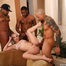 Bella Jane in 'Dogfart' - Blacks On Blondes - Scene 2 (Thumbnail 24)