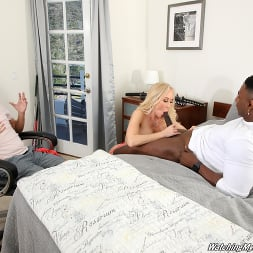 Brandi Love in 'Dogfart' - Watching My Mom Go Black (Thumbnail 4)