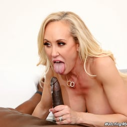 Brandi Love in 'Dogfart' - Watching My Mom Go Black (Thumbnail 26)