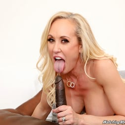 Brandi Love in 'Dogfart' - Watching My Mom Go Black (Thumbnail 27)
