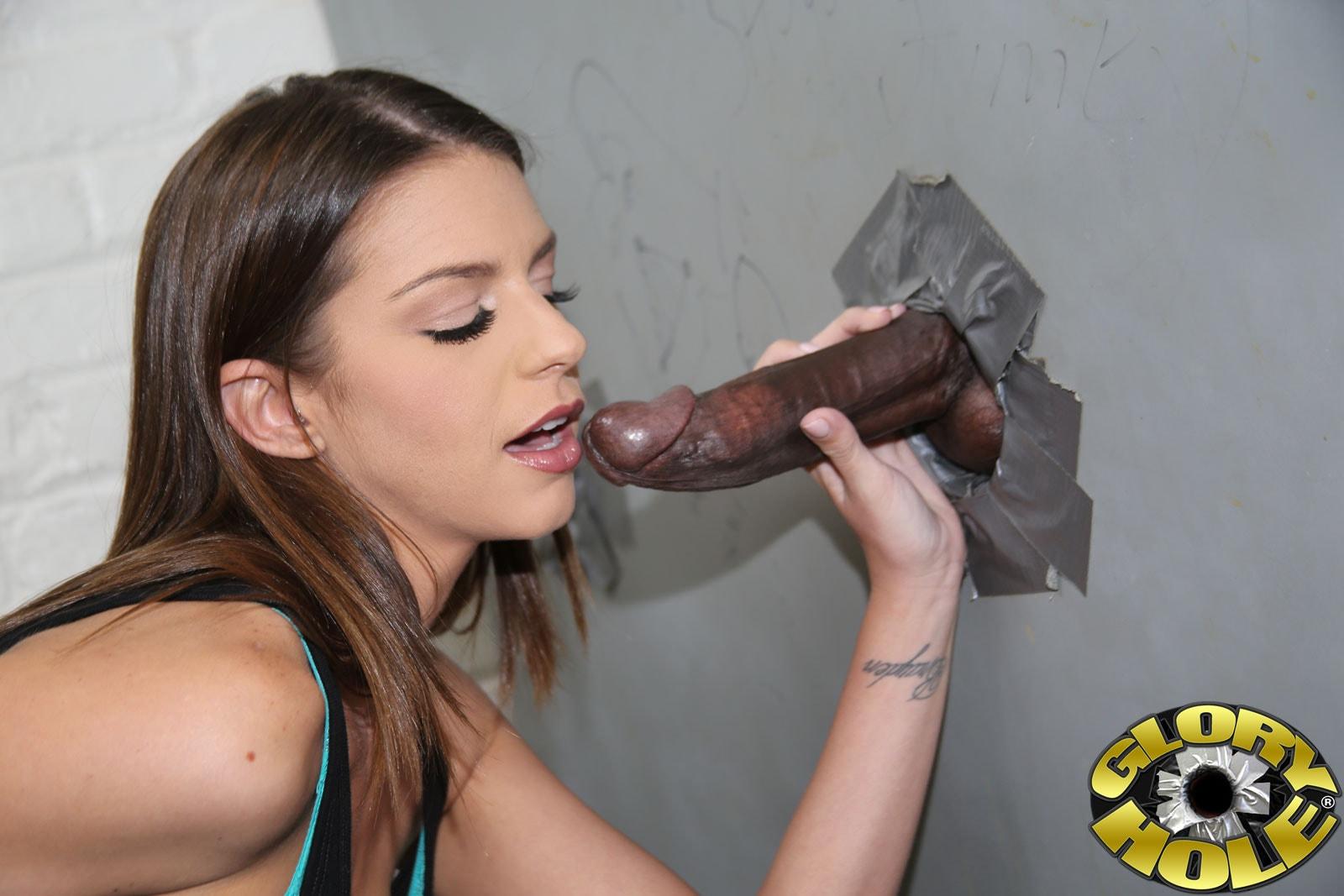 Free Porn Cate Harrington, Nipples Pics