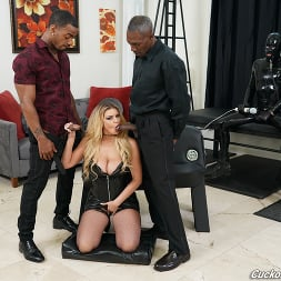 Brooklyn Chase in 'Dogfart' - Cuckold Sessions - Scene 4 (Thumbnail 17)