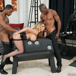 Brooklyn Chase in 'Dogfart' - Cuckold Sessions - Scene 4 (Thumbnail 18)